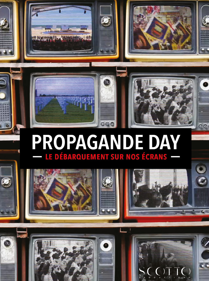 propagande day scotto